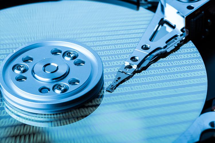 JANDATECH - Technologie odzyskiwania danych, odzyskiwanie i kasowanie danych - Odzyskiwanie danych